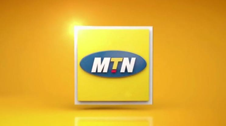 extend your mtn bonus credit by 7 days for 1 pesewa