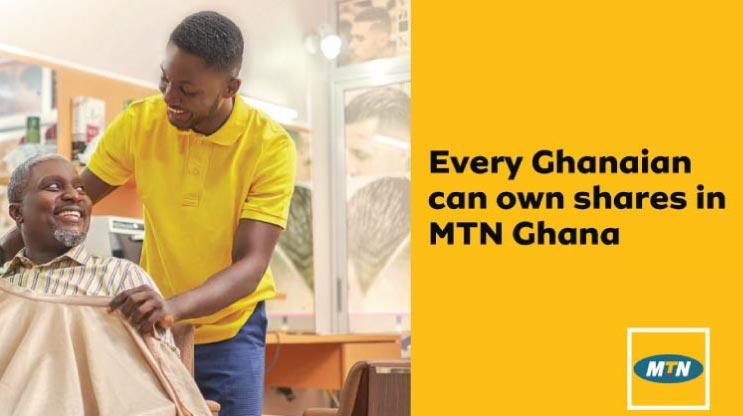 Mtn mobile money ghana online dating